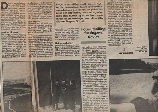 presseklipp